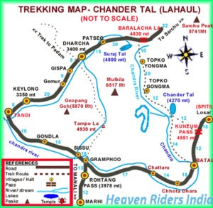 Chanderbatal-Trek-Map-HRI