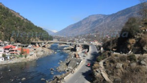 Kullu-Bridge-Bijli-Mahadev