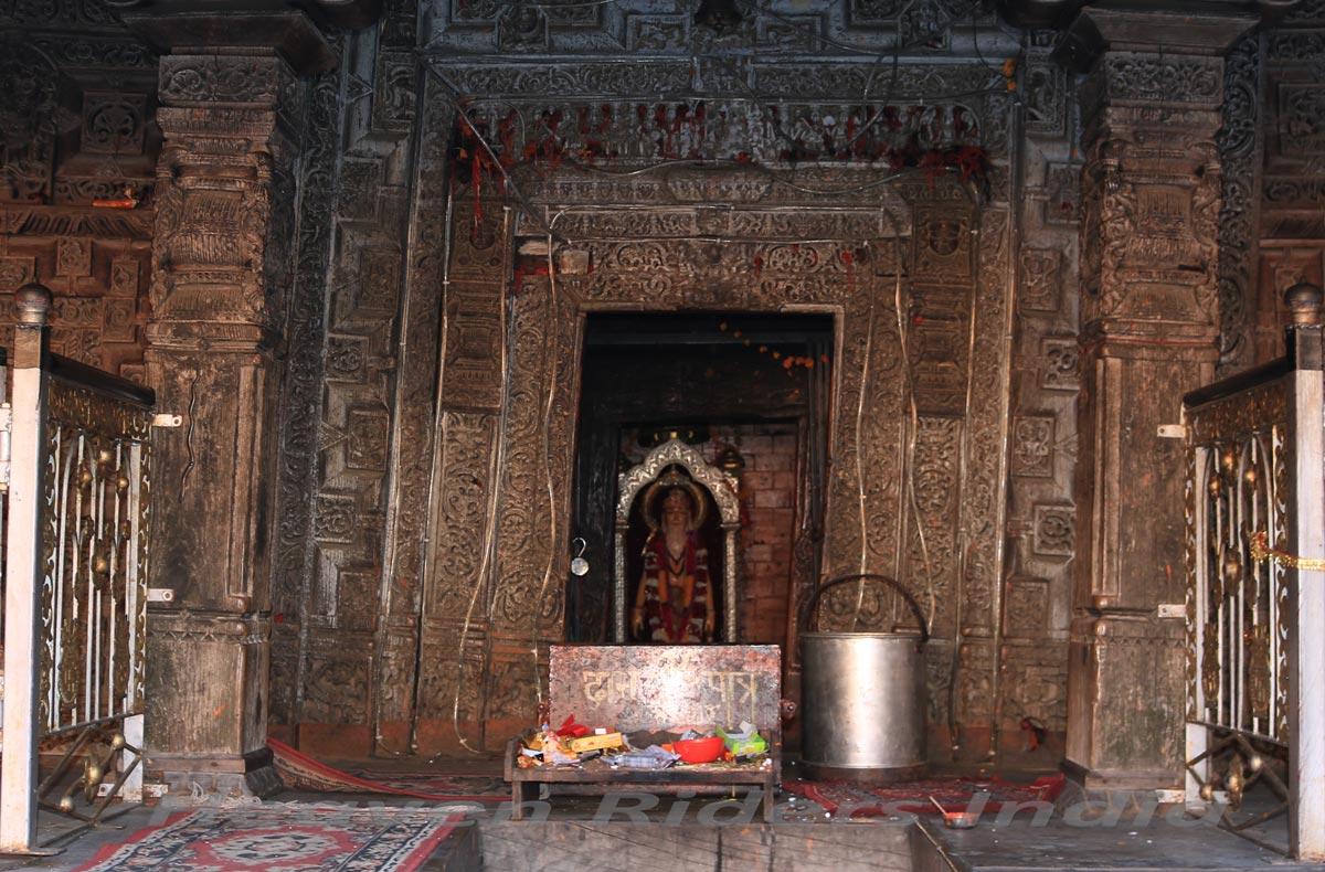 Sage Prashar