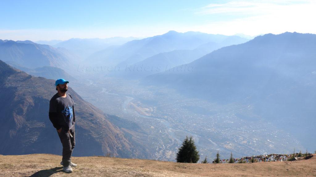 View-from-Bijli-Mahadev