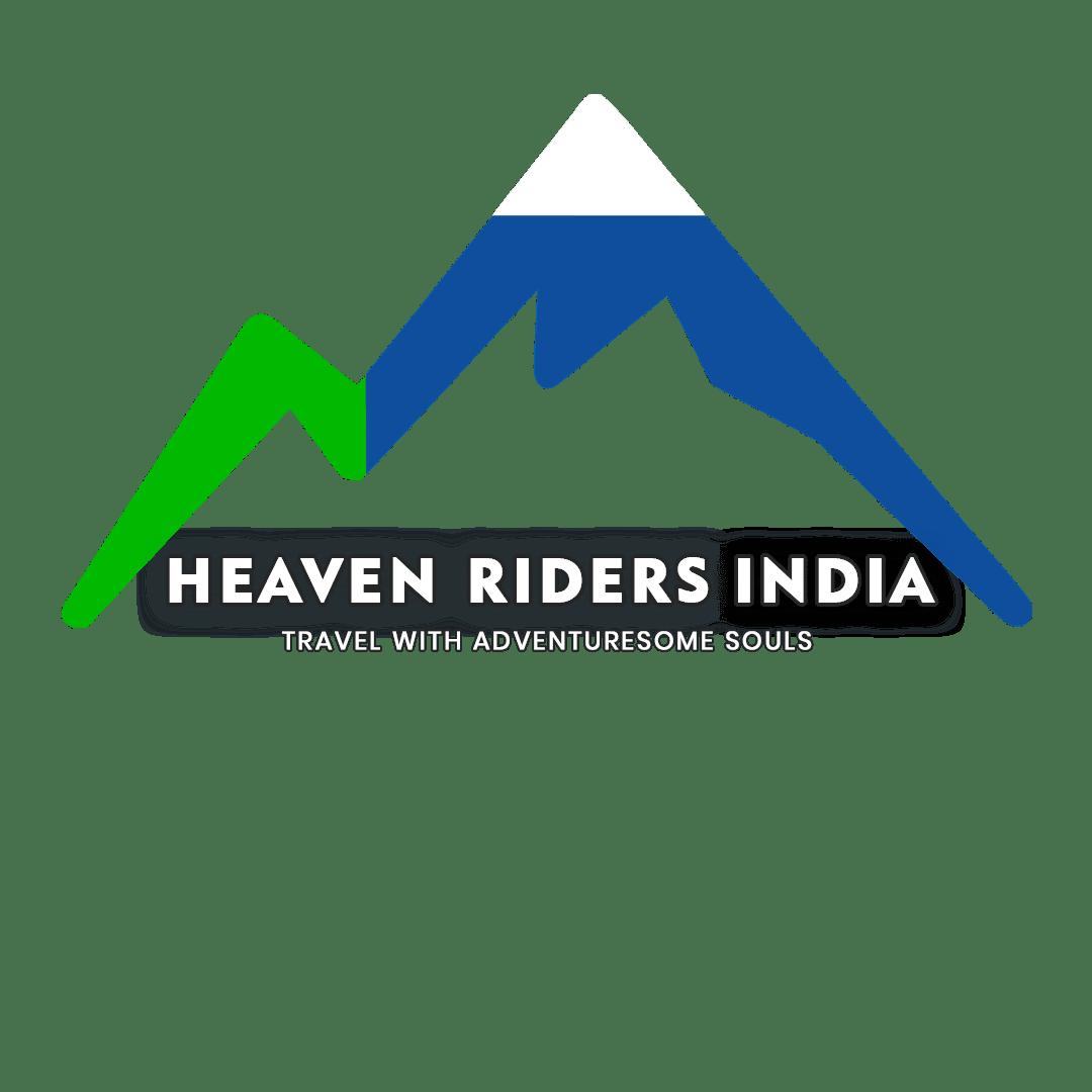 | HeavenRidersIndia