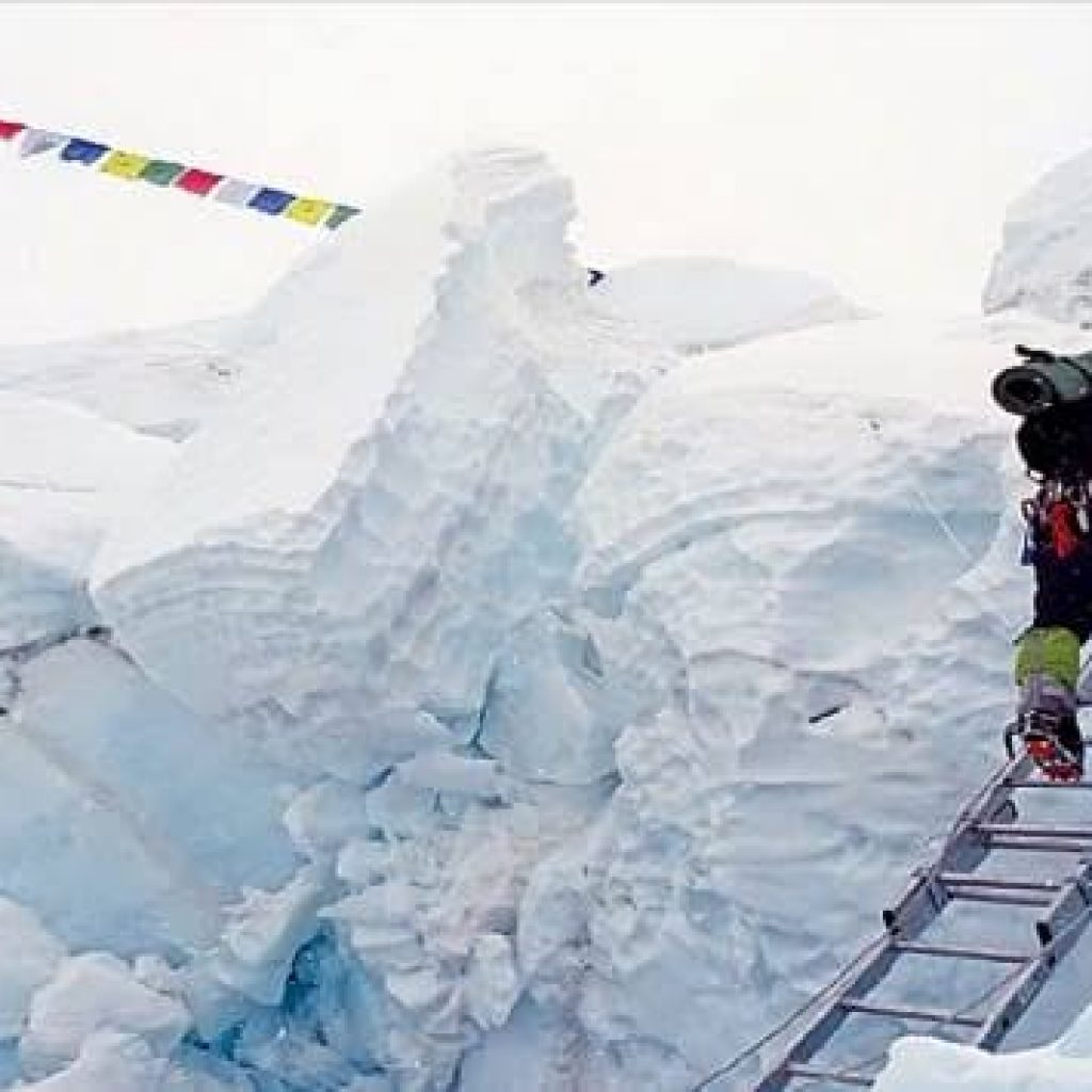 IMF proposes opening 405 new peaks to boost mountaineering, tourism