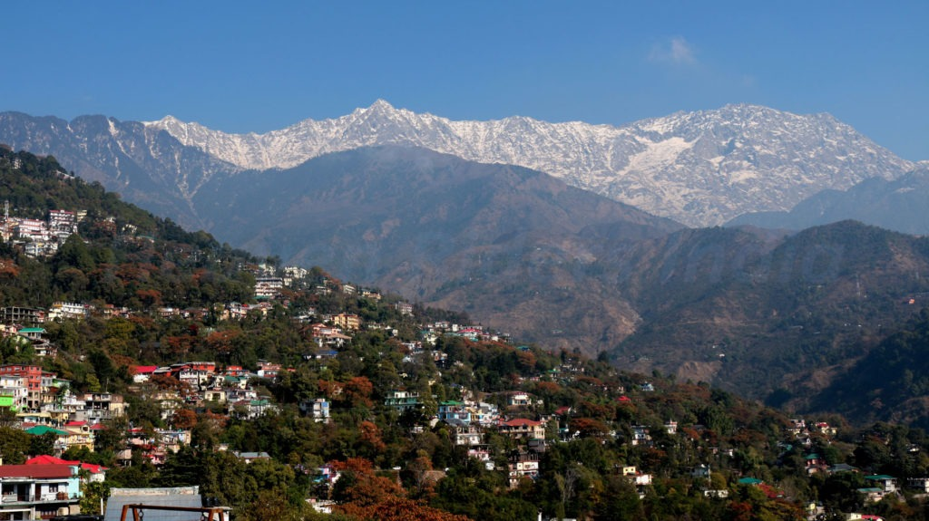 Triund-Ridge-view-heaven-riders-india